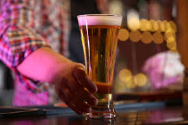 Image result for business of manufacturing or selling alcoholic beverages in Texas