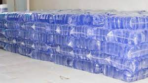 Profitability/Sustainability of Pure Water Business: https://www.westafricareporters.com