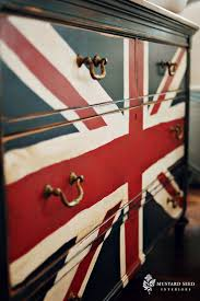 british flag furniture. Image Result For Kitchen Design Ideas Using The Union Jack British Flag Furniture R