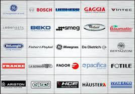 best appliance brands vanity brilliant kitchen appliances brands names wonderful intended for best kitchen appliance brand