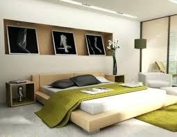 Modern Japanese Bedroom Modern Bedroom Amusing Design Home Japanese Small  Bedroom Ideas