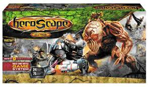 Image result for heroscape