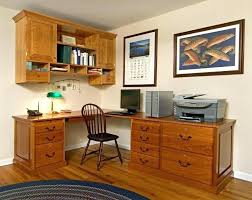 wall mounted office storage. Wall Mounted Office Cabinets Storage Shelves Units