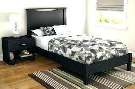 platform bed frame s diy full wood queen low australia