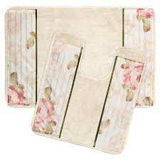 recommendations bathroom rug sets inspirational 44 best bathroom rugs images on than awesome