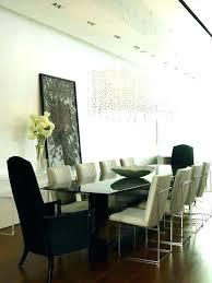 rectangular chandelier dining room rectangle dining room lighting rectangular chandelier dining room rectangle crystal chandelier dining