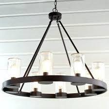 wrought iron chandelier rustic wood iron chandelier rustic wooden wrought iron chandeliers shades of light throughout wrought iron chandelier