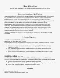 Pleasing Good Resume Keys For Your Sample Examples Of Awesome