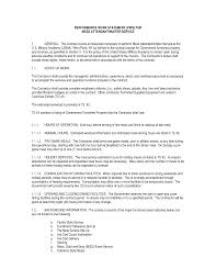 100 Resume Template For Food Server How To Write A Perfect