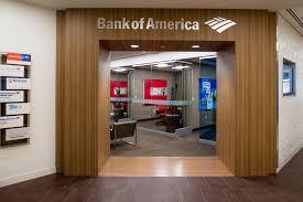 Bank Of America Corporate Materials Bank Of America Newsroom