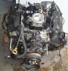 2005 bmw 745i engine wiring diagram for car engine 2005 audi a8 wiring diagram besides gmc safari2001engine 4 3 furthermore 2005 hyundai santa fe stereo
