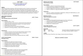 Electrician Resume Template Free Or Apprenticeship Cover Letter