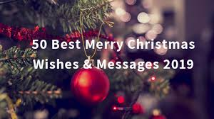 Let happiness surround you this christmas. Best Christmas 2020 Wishes For Friends And Family Wordanova