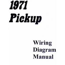 2004 gmc yukon stereo wiring diagram 2004 discover your wiring 71 chevy suburban wiring diagram