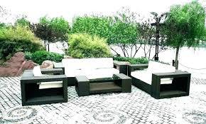 sears outdoor furniture hertfordshiredatingco patio furniture closeout patio furniture clearance home depot