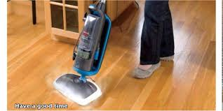 best steam vacuum cleaner for hardwood floors laminate flooring mannington floor cleaning s best steam