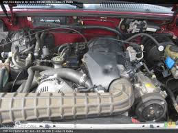 similiar 2003 ford explorer 4 0 engine diagram keywords ford 4 0 v6 liter engine diagram image about wiring diagram and