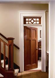 Wood furniture door Window Crate And Barrel Best Types Of Wood For Furniture And Modern Interior Design
