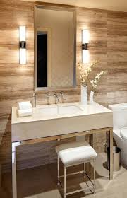bathroom sconce lighting modern. Sconce: Mid Century Modern Bathroom Wall Sconces 25 Amazing Light Ideas Sconce Lighting S