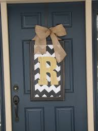 letters for front doorLetters For Front Door I94 For Best Home Design Ideas with Letters
