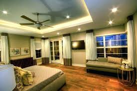 tray ceiling lighting ideas. Tray Lighting Ceilings Ceiling Panels Wood For Designs  Ideas .
