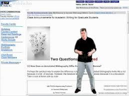 Literature Review Outline Literature Review Part Three Outline And Write The Review Of Literature