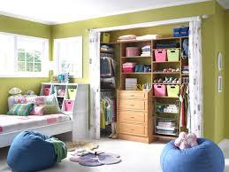 Awesome Bedroom Closet Storage Photos Amazing Design Ideas - Organize bedroom closet