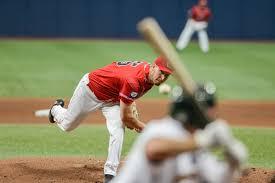<b>Baseball</b> Canada | Home