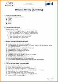 Office Editor Cover Letters Swot Analysis Inter Correspondence