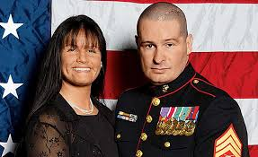 TBI   Traumatic Brain Injury: A Military Wife's Mission to Support ...