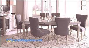 plastic dining chair covers protective seat for chairs
