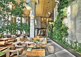 Interior Design Hotel Rooms Creative Simple Design Inspiration