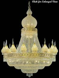 fresh 1009 best sparkling crystal chandeliers part 1 images on for waterford crystal chandelier