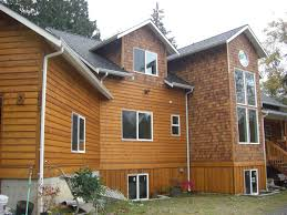 har siding and installation