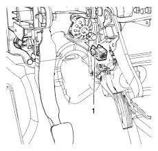 saturn ls radio wiring diagram images hydraulic brakes on vauxhall astra fuse box wiring harness diagram