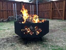 cast iron wood burning fire pits modern wood burning fire pit cast iron outdoor fire pits
