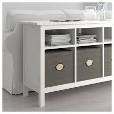 Good Glamorous Ikea Hemnes Sofa Table With Ikea Malm Console And Black Modern Console  Table