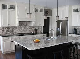 dallas white granite countertops schön 60 best alaskan white granite alaska white granite countertops