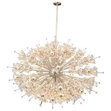 full size of chandelier fancy dandelion chandelier and ikea flower light fixture large size of chandelier fancy dandelion chandelier and ikea flower light