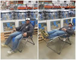 blue zero gravity chair costco for outdoor furniture idea