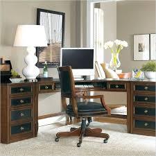 post glass home office desks. Glass Home Office Furniture Post Desks Hooker Corner Desk . E