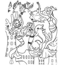 Small Picture Barbie Coloring Games Online Coloring Coloring Pages Coloring