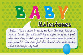 Congratulate On New Baby 33 Good Baby Congratulations Card Messages Brandongaille Com