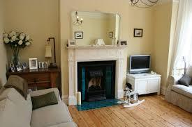 Edwardian Designers Living Room Ideas Edwardian Edwardian House Living Room