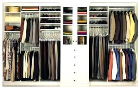 office closet storage. Clothes Storage Systems In Bedrooms Office Closet Organizer Full Size Of Organizers