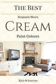 what is the best interior paintBest 25 Cream paint colors ideas on Pinterest  Cream paint