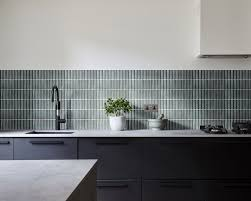 kitchen tile costs which type is best