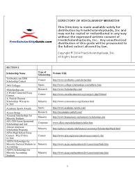esl university essay writer website gb free essays auguste comte     SlideShare
