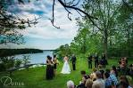 Forest-city-national-golf-club-wedding-15 « Dudek Photography Blog