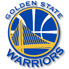 The Golden State Warriors Aren't As Good As You Think ...